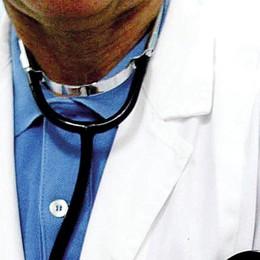 Vaccini Covid, a Lodi pochi sì dai medici di famiglia