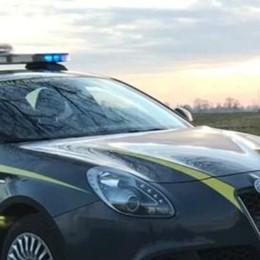 "Santo Stefano, caso eredità ""pilotate"": chiesti 5 anni per l'ex sindaco Lodigiani"