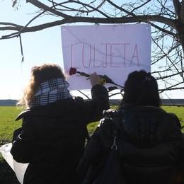 A San Giuliano il settimo femminicidio del 2021 in Italia