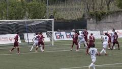 Calcio, il regolamento dei play off