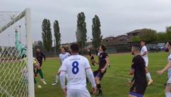 Calcio, la Regione aiuta le società
