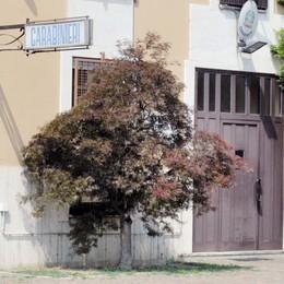 """""""Lettera-appello"""" a Guerini: «Lasci la caserma dell'Arma a Paullo»"""