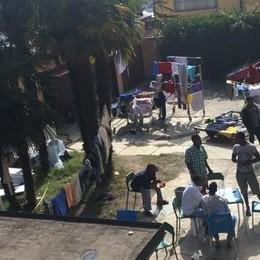 Lodi, dichiarato il fallimento della cooperativa Area Solidale, finita sotto inchiesta