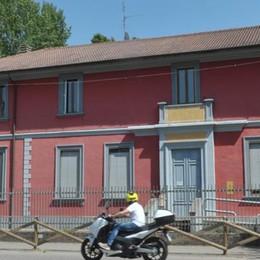 Paullo, lettera al ministro Guerini contro il trasloco della caserma a Tribiano