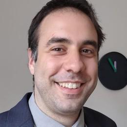 San Giuliano, un candidato a 5 Stelle per il centrosinistra