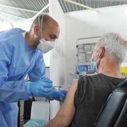 Ecco come si fa a vaccinarsi