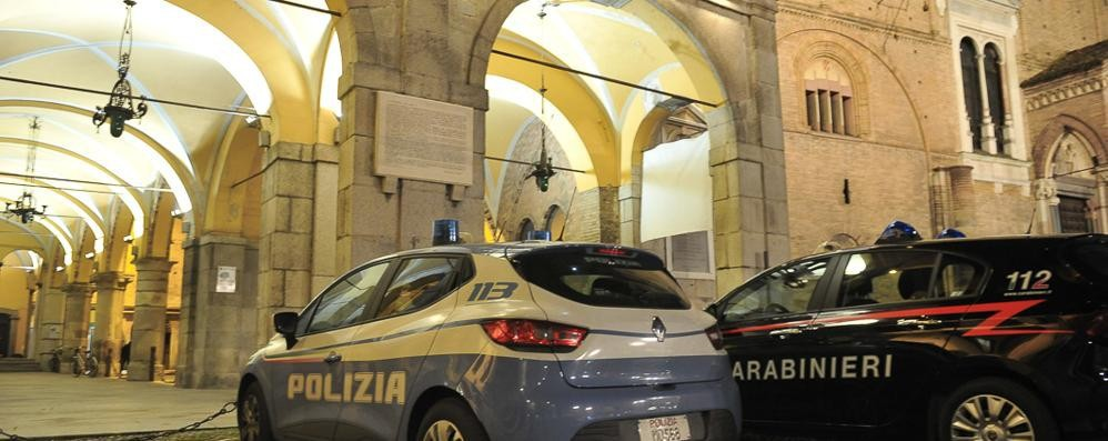 Lodi, è polemica sull'intitolazione della via a Ramelli il 29 aprile