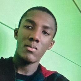 Melegnano, nuovo appello per il 15enne scomparso