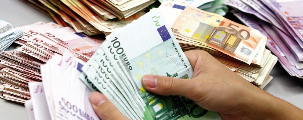 Nel 2020 i lavoratori stranieri del Lodigiano hanno mandato a casa venti milioni di euro