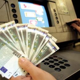 Raggirata dai truffatori, ma la banca non la risarcisce