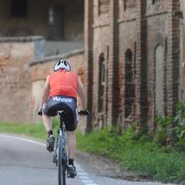 «Strade chiuse nei week end e riservate per le biciclette»