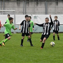Calcio giovanile, sì alle partite in zona gialla ma senza pubblico e spogliatoi