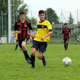 Calcio giovanile, vicino il via libera a tornei e amichevoli