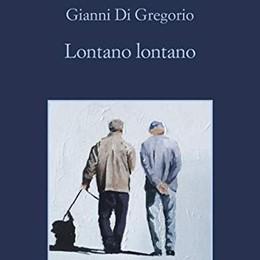 """Di Gregorio ironico su """"vite annodate"""" e desiderio di fuga"""