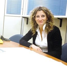 Ex assessore assolta dopo 7 anni: «Si chiude un capitolo doloroso»