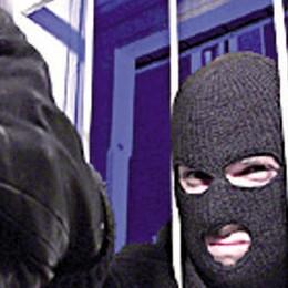 Furto a Lodi, dal Dna emerge anche un presunto omicida