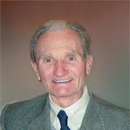 GUARDAMIGLIO Fu deportato durante la guerra: è morto a 102 anni Pietro Fiorani