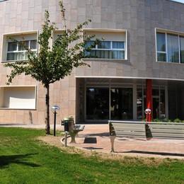 La casa di riposo di Sant'Angelo torna a regime, ma con il bilancio in rosso