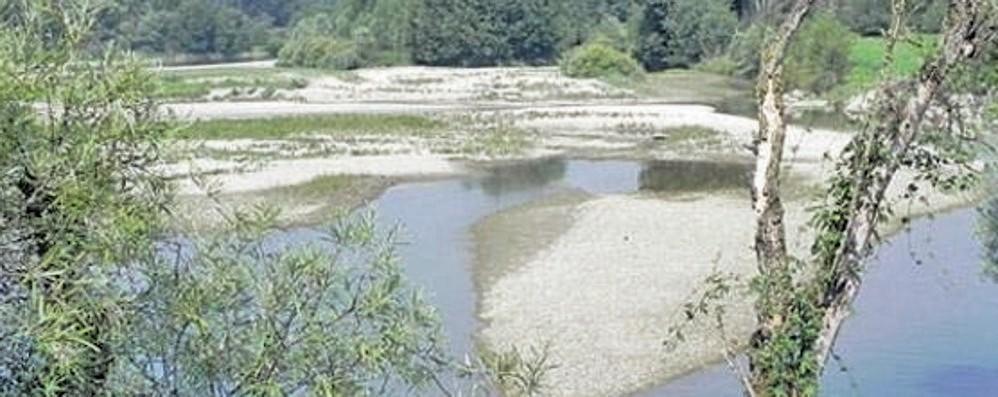La Regione boccia la nuova centrale idrolettrica di Castelnuovo