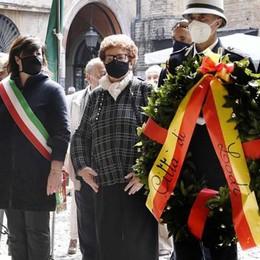 Lodigiano e Sudmilano - IL 25 APRILE PER IMMAGINI