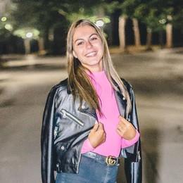 MASSALENGO Accusa di omicidio stradale per la morte di Giorgia Ruggeri