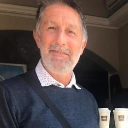 """SANT'ANGELO Cornetto e caffè gratis agli """"angeli"""" del Cupolone"""