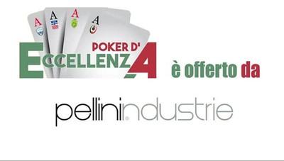 VIDEO Poker d'Eccellenza, che colpi per Codogno e Sant'Angelo