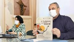 """Arte, cultura, tradizioni, musica: in mostra """"i tesori"""" del Lodigiano"""