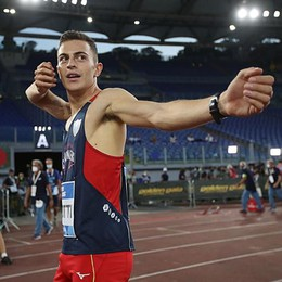 Atletica, Scotti a Ostrava per scalare il ranking mondiale