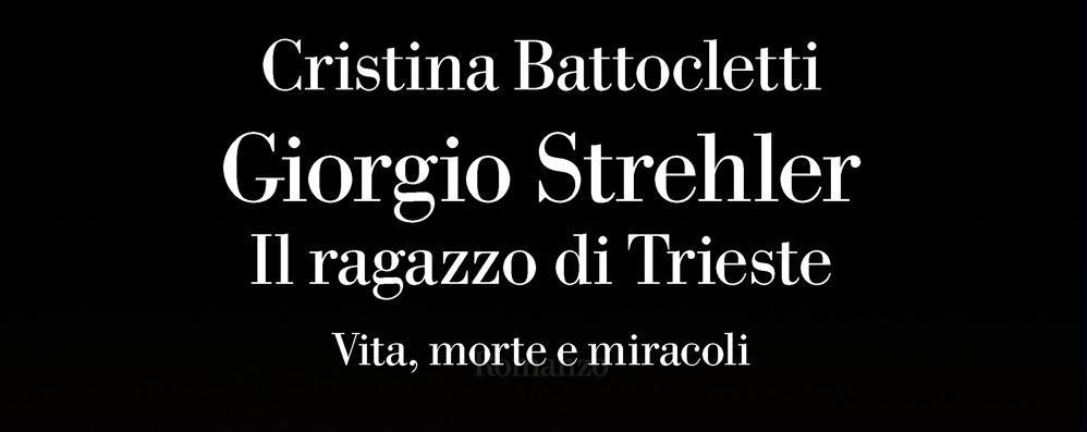 Biografia e critica di Strehler: vita, morte e teatro