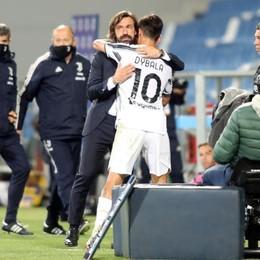 Calcio: Inter da applausi, Milan esagerato, la Juve si rialza e celebra i bomber