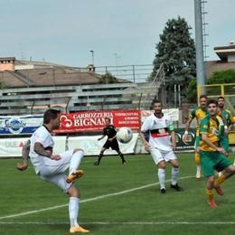 Calcio, salta per Covid il big match Alcione-Sant'Angelo