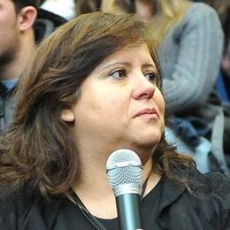 La scuola piange Sonia Morrone, «docente rigorosa e competente»