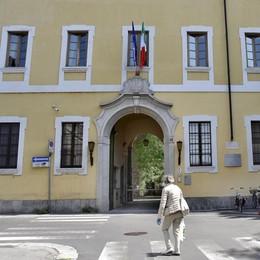 Lodi, la Rsa Santa Chiara riaprirà alle visite con l'inizio di giugno
