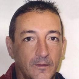 Roberto Pancotti era amico di tutti, strappato alla vita da una malattia