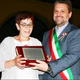 CERRO Muore Rosaria Bevacqua, l'anima del volontariato