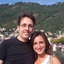 Dottoressa di base a Castelgerundo morta nella tragedia della funivia