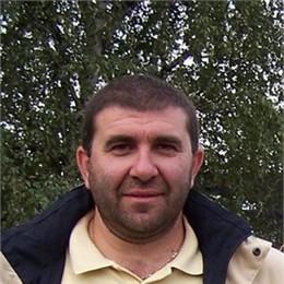 Castiglione piange Antonio Ardigò, morto per Covid in Argentina