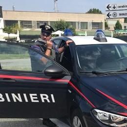 4 feriti in una maxi rissa nella notte a Tavazzano, uno è in gravi condizioni