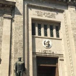 A Bergamo il covid prima del covid