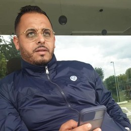 Arresti domiciliari per il camionista che investì e uccise il sindacalista di Vizzolo