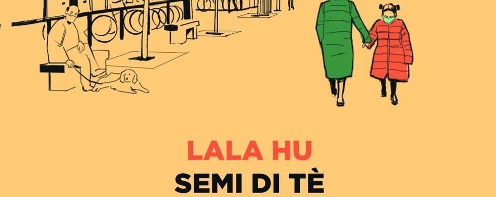 Caffè Letterario: un pomeriggio su uguaglianza e discriminazione