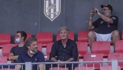 Calcio, Barbati a caccia di rinforzi in società per il Fanfulla