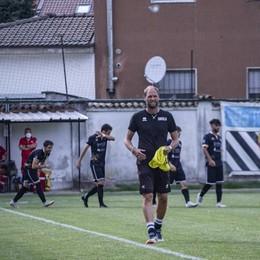 Calcio, Fanfulla-NibionnOggiono può valere la Serie C