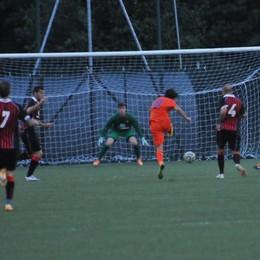 Calcio: l'Alcione vince a Pavia, addio sogni di gloria per il Sant'Angelo
