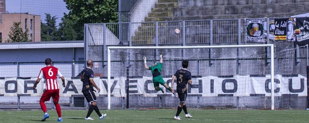 Calcio, per i ripescaggi in Serie C buone notizie per il Fanfulla