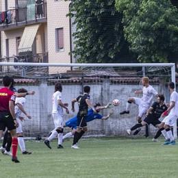 Calcio, prevendita online per la finale di play off Fanfulla-NibionnOggiono