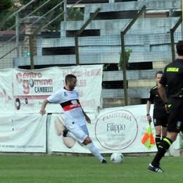 Calcio, Scietti lascia il Sant'Angelo o no?