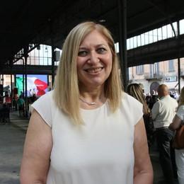 CODOGNO Riaprì le Poste nella zona rossa: Donata Cobianchi sarà Maestra del lavoro