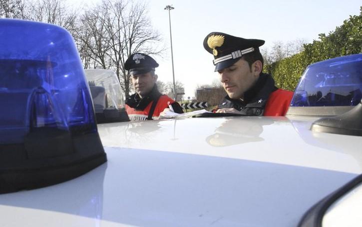 Doppia truffa a Codogno, le vittime sono due anziani